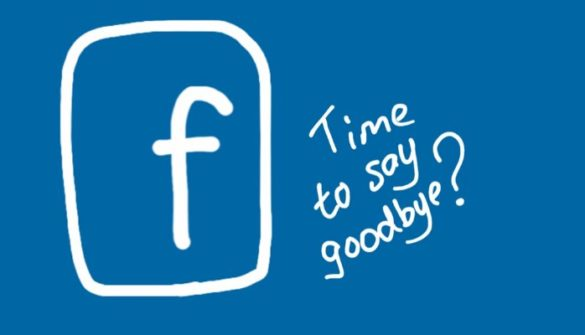 How to Back up, Deactivate, Delete and Cancel Your Facebook Account Deletion?