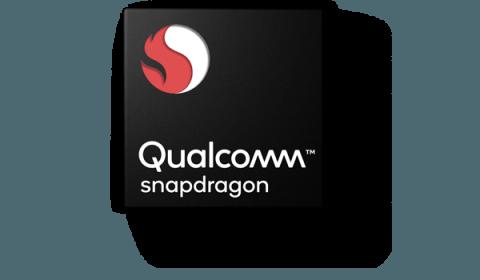 Snapdragon 210 Processor