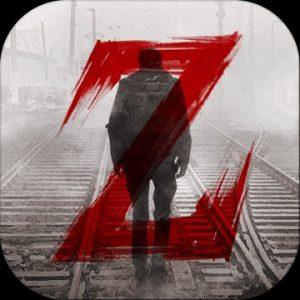 Code-Z