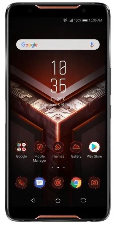 ROG Phone 2