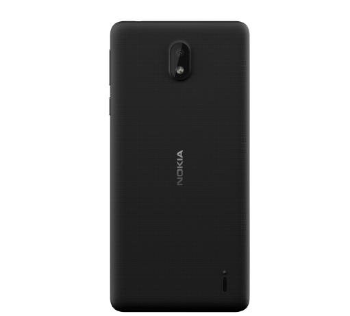 Nokia TA-1213