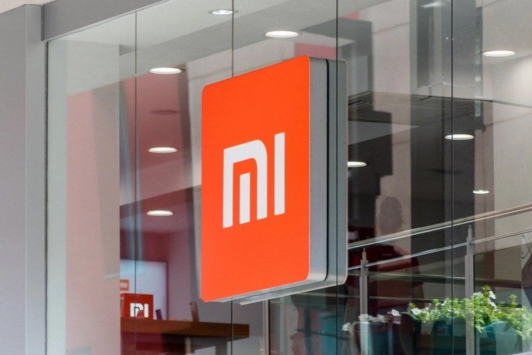 Fake Xiaomi Products