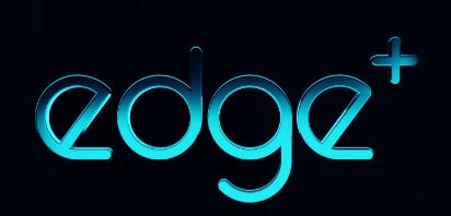Moto Edge+