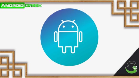 install Android apps on Huawei smartphones