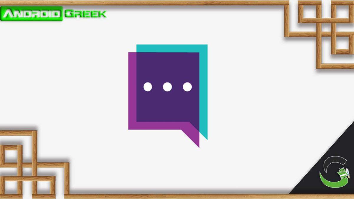 Connect Slack to Microsoft Teams