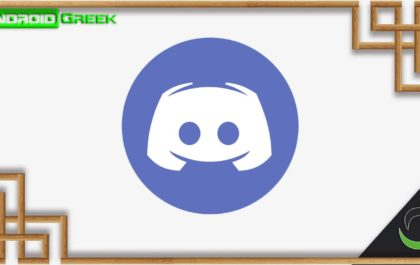 download and Install Discord