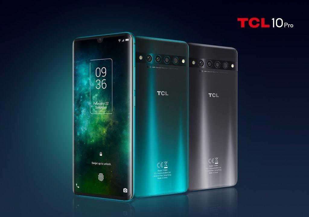 TLC 10 Pro