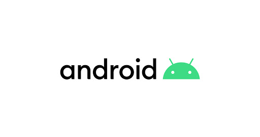 Install android apps