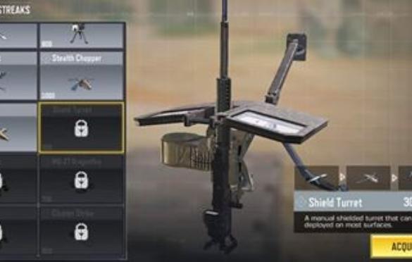 Download Call Of Duty Mobile Season 9 Test Server Cod Public