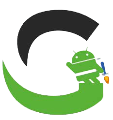 AndroidGreek