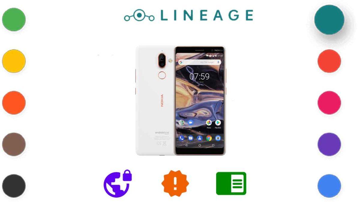 Nokia 7 Plus (b2n_sprout)
