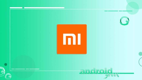 Unlock Bootloader on Any Xiaomi Devices
